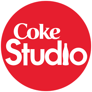 download coke studio app