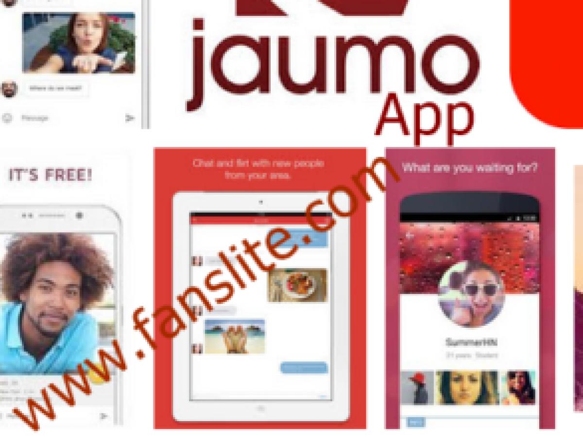 Jaumo app hack download