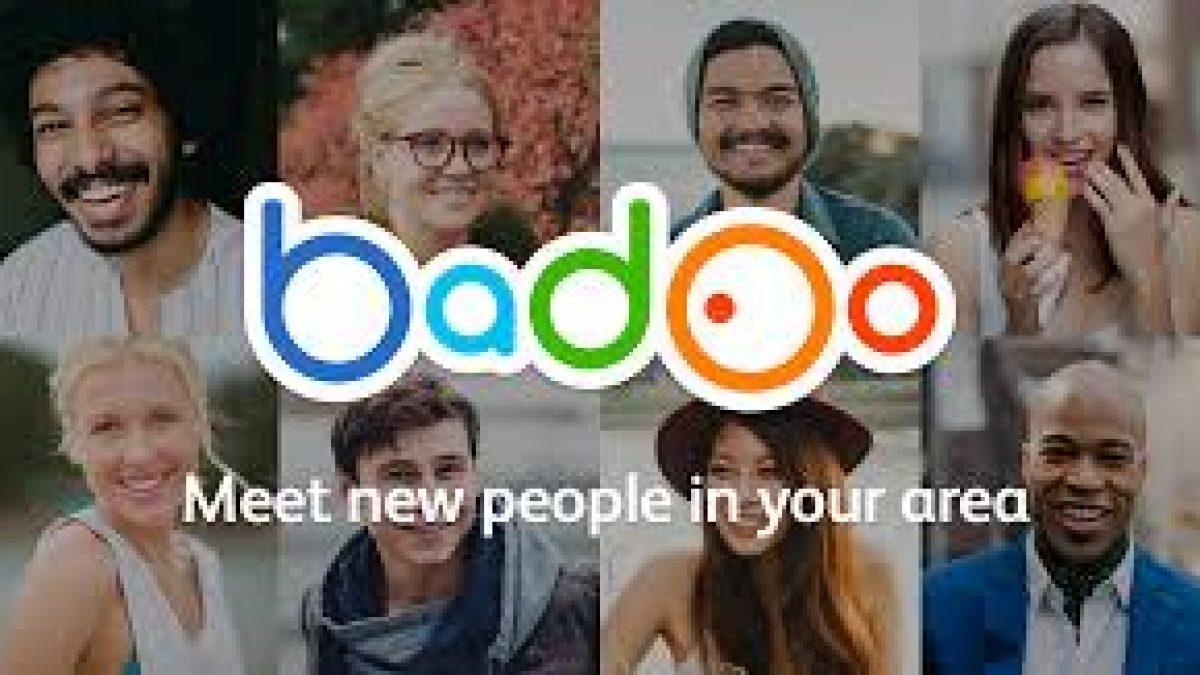 Login com www badoo Abrir badoo