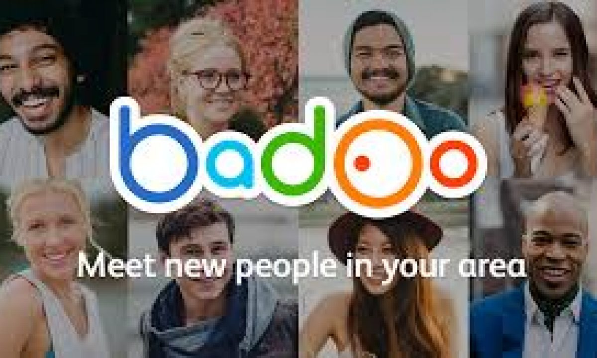 Profil hacken badoo How To