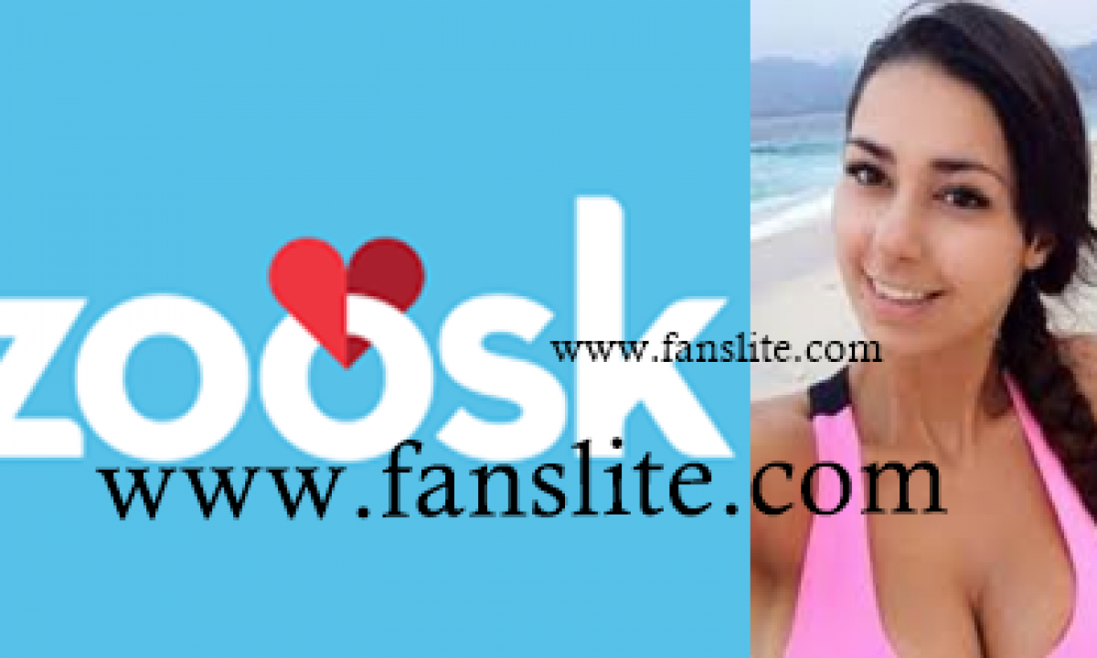 Com www sign in zoosk Zoosk Dating