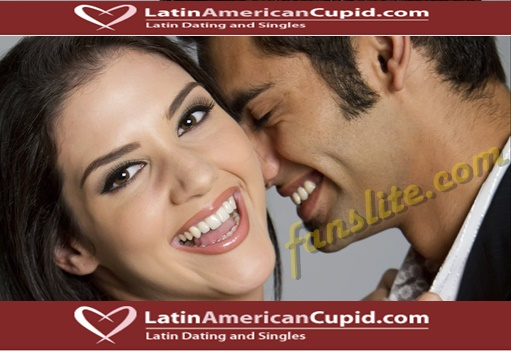piura latin singles Looking for latin cupid to connect you with latin singles in the peru area corazoncom gives you the best in latin dating and latin chat.