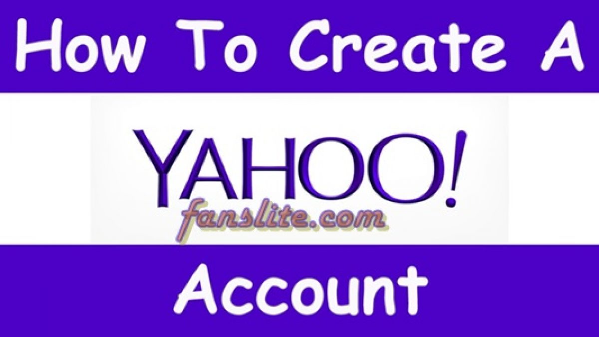Sign up usa ymail Yahoo Mail