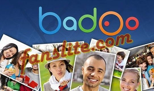 tagged badoo dating