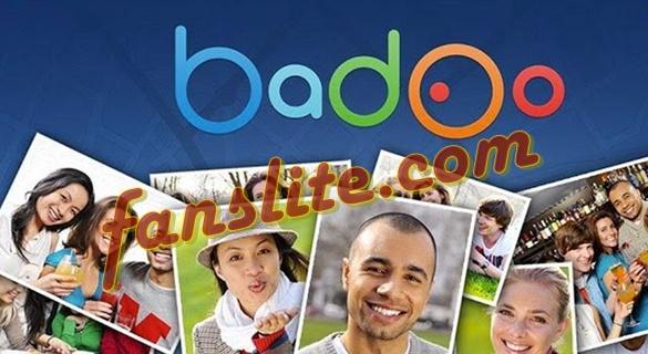 www.badoo.com/sign in
