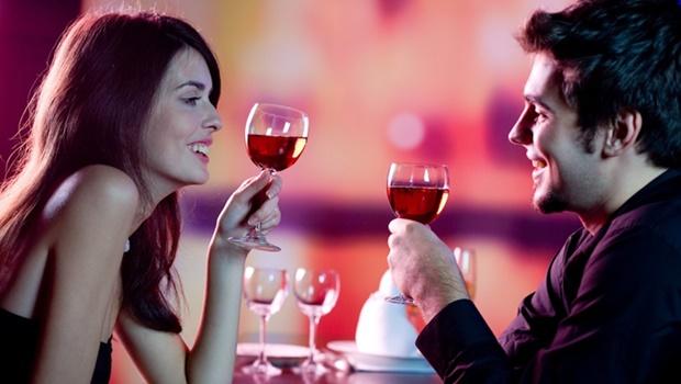 Online Speed dating-speeddate.com