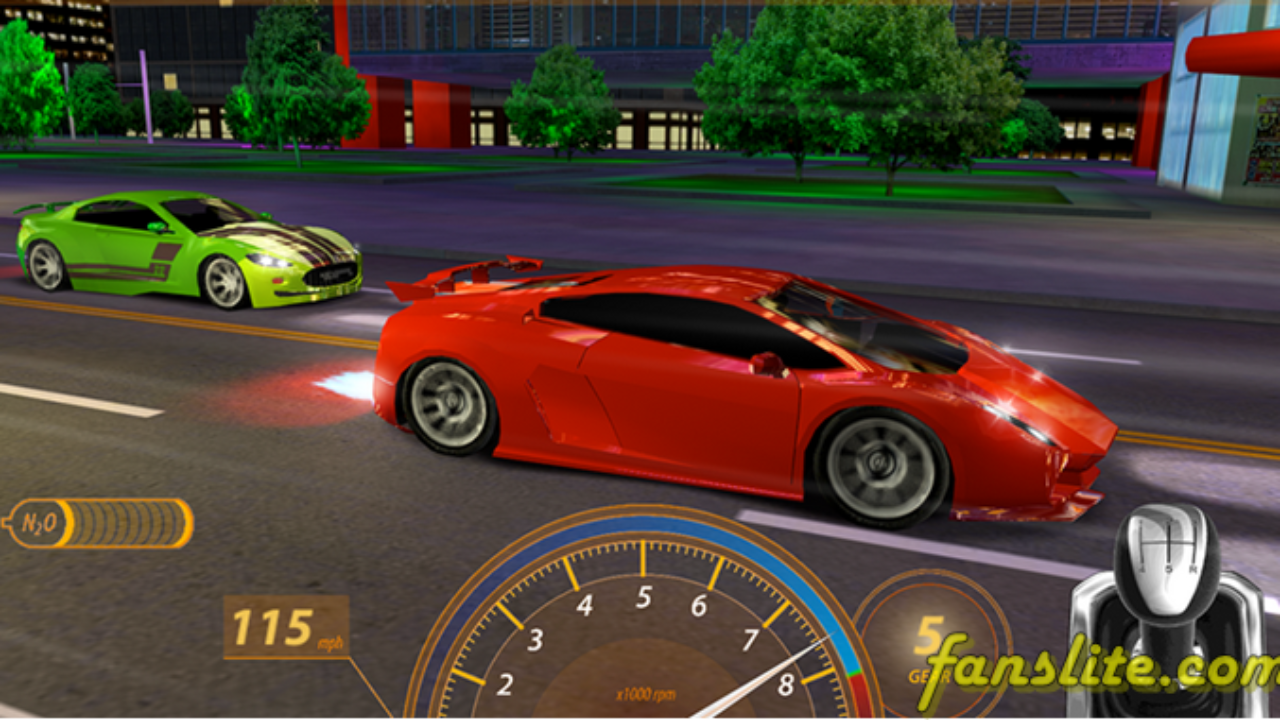 waptrick free games download for your mobile