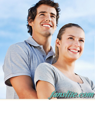 Mingle christian dating site