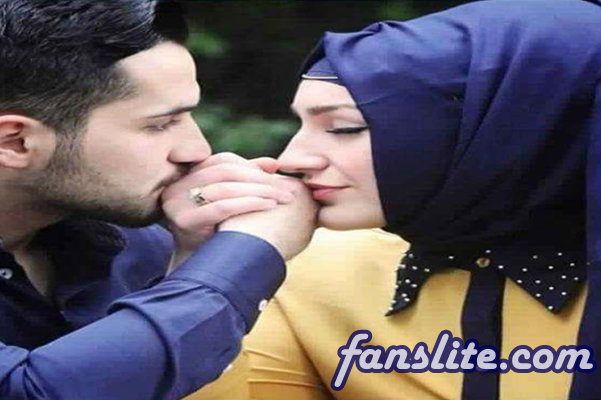 trezevant muslim single men Trezevant's best 100% free muslim dating site meet thousands of single muslims in trezevant with mingle2's free muslim personal ads and chat rooms our network of muslim men and women in trezevant is the perfect place to make muslim friends or find a muslim boyfriend or girlfriend in trezevant.