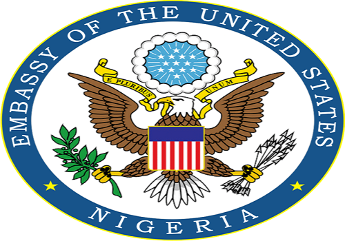 US Embassy Jobs Archives - Fans Lite