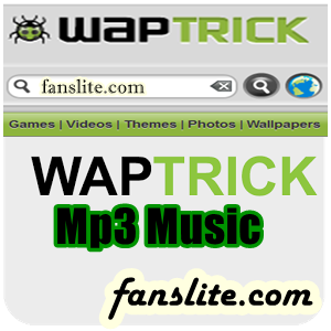 Waptrick Mp3 Download Free Waptrick Music Waptrick Videos Waptrick Games Waptrick Mp3 Music Fans Lite
