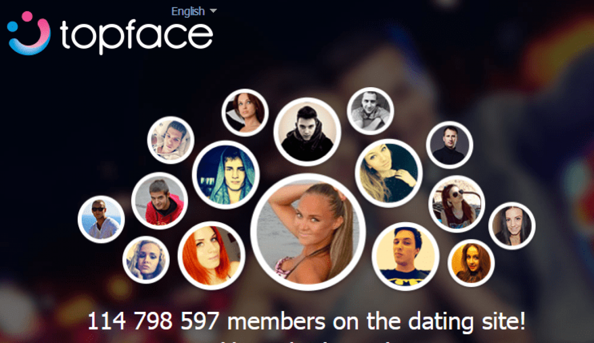 Hack topface android apk vip 3 Minutes