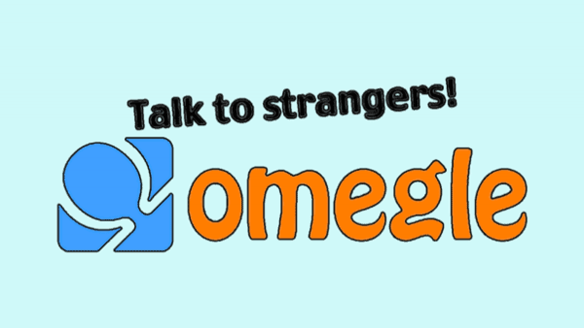 Chat alternative sites alternatives random omegle omegle chat Best 16+